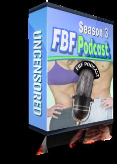 Uncensored Season Three