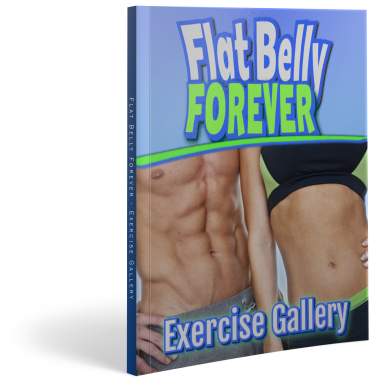 Exercise Gallery