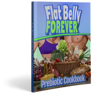 Prebiotic Cookbook